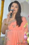 Aishwarya Rai Bachchan during the launch of Kalyan Jewellers Store Pic 2
