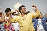 Arjun Kapoor in Tevar Movie Stills Pic 1