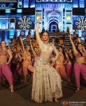Sonakshi Sinha in Tevar Movie Stills Pic 3