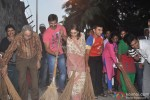 Vivek Oberoi Picks Up Broom For 'Swachh Bharat Abhiyan' Pic 2