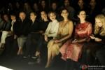 Sonam Kapoor Attends The GIORGIO ARMANI PRIVE Show In Paris Pic 4