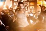 Varun Dhawan in Badlapur Movie Stills Pic 1