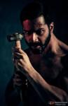 Varun Dhawan in Badlapur Movie Stills Pic 3