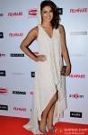 Priyanka Chopra At 60th Britannia Filmfare Pre-Awards Party