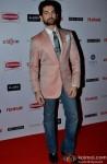 Neil Nitin Mukesh At 60th Britannia Filmfare Pre-Awards Party