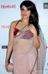 Richa Chadda At 60th Britannia Filmfare Pre-Awards Party