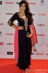 Shriya Saran At 60th Britannia Filmfare Pre-Awards Party