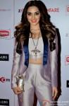 Kiara Advani At 60th Britannia Filmfare Pre-Awards Party
