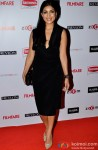 Pallavi Sharda At 60th Britannia Filmfare Pre-Awards Party