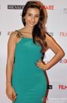 Patralekha At 60th Britannia Filmfare Pre-Awards Party