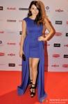 Anindita Nayar At 60th Britannia Filmfare Pre-Awards Party