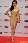 Amrita Rao At 60th Britannia Filmfare Pre-Awards Party