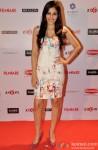 Pooja Chopra At 60th Britannia Filmfare Pre-Awards Party