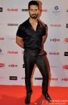 Shahid Kapoor At 60th Britannia Filmfare Pre-Awards Party