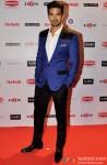 Saqib Saleem At 60th Britannia Filmfare Pre-Awards Party