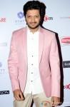 Riteish Deshmukh At 60th Britannia Filmfare Pre-Awards Party