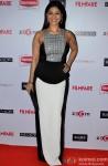 Tanisha Mukherjee At 60th Britannia Filmfare Pre-Awards Party