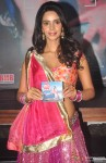 Mallika Sherawat during the launch of movie Dirty Politics' New Song 'Ghagra' Pic 2