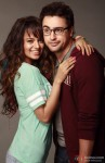 Kangana Ranaut and Imran Khan in Katti Batti Movie Stills Pic 1