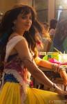 Kangana Ranaut in Katti Batti Movie Stills Pic 1