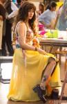 Kangana Ranaut in Katti Batti Movie Stills Pic 2
