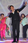 Shah Rukh Khan performing during the launch of New TV Show 'Sabse Shaana Kaun? Pic 3