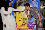 Veera Saxena and Gulshan Devaiah during the trailer launch of 'Hunterrr' Pic 1