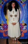 Veera Saxena during the trailer launch of 'Hunterrr'
