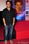 Vikramaditya Motwane during the trailer launch of 'Hunterrr'