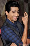 Gulshan Devaiah during the Hunterrr movie's Grand music launch Pic 2
