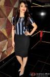Radhika Apte during the Hunterrr movie's Grand music launch