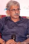 Sriram Raghavan during the promotion of movie 'Badlapur' in New Delhi