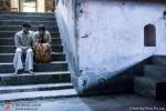 Ayushmann Khurrana and Bhumi Pednekar in Dum Laga Ke Haisha Movie Stills Pic 1