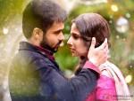 Emraan Hashmi and Vidya Balan in Humari Adhuri Kahani Movie Stills Pic 2