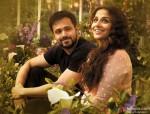 Emraan Hashmi and Vidya Balan in Humari Adhuri Kahani Movie Stills Pic 3