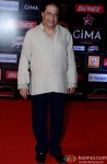 Anup Jalota during the GiMA Awards 2015
