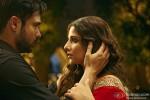 Emraan Hashmi and Vidya Balan in Humari Adhuri Kahani Movie Stills