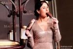 Kareena Kapoor Khan at the launch of Magnum Ice Cream Pic 2