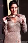 Kareena Kapoor Khan at the launch of Magnum Ice Cream Pic 3