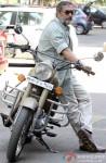 Nana Patekar Promotes Ab Tak Chappan 2 Pic 1