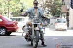 Nana Patekar Promotes Ab Tak Chappan 2 Pic 2