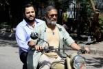 Nana Patekar Promotes Ab Tak Chappan 2 Pic 4