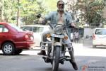 Nana Patekar Promotes Ab Tak Chappan 2 Pic 5
