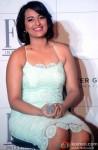 Sonakshi Sinha At Foster Grants Eyewear Press Conference Pic 1