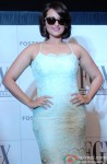 Sonakshi Sinha At Foster Grants Eyewear Press Conference Pic 2