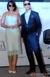 Sonakshi Sinha At Foster Grants Eyewear Press Conference Pic 3