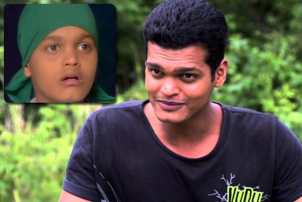 Madhur Mittal