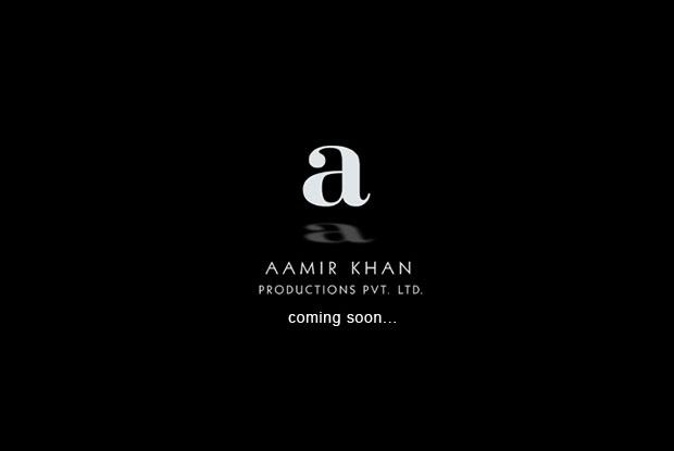 Aamir Khan Productions Pvt. Ltd