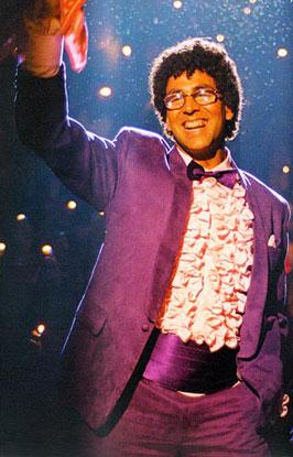 Akshay Kumar in a still from movie 'Jaan-E-Mann (2006)'