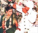 Ajay Devgn and Kajol's Wedding